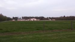 SB Barn
