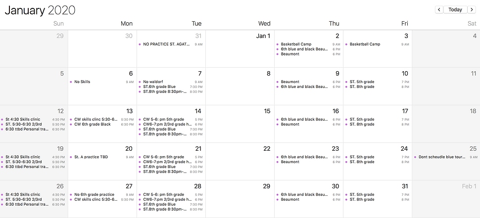 January 2020 schedule .png