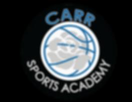 CSA secondary Logo.png
