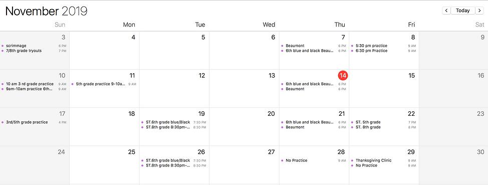 Novemeber 2019 winter Schedule .png