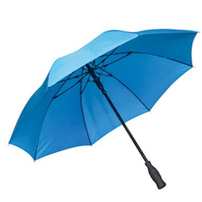 rPET зонт-трость