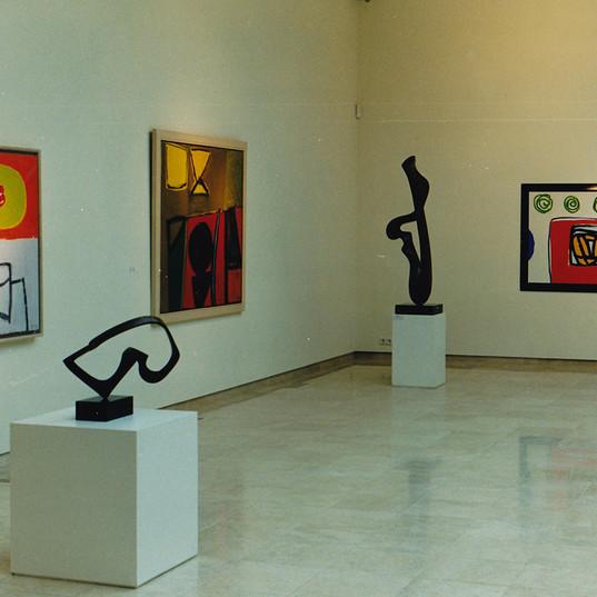 Museum Jan van derTogt