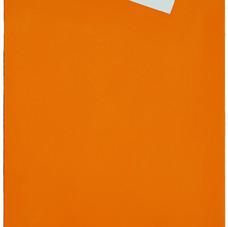 Oranje is de gelukkigste kleur