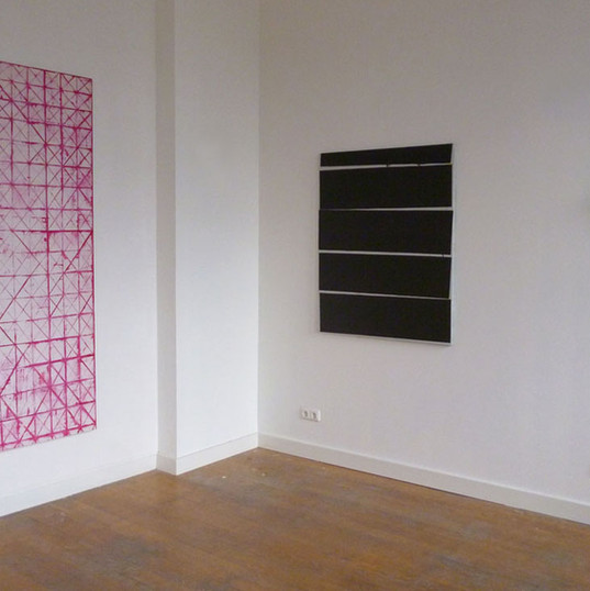 De Kunstsalon, Assen