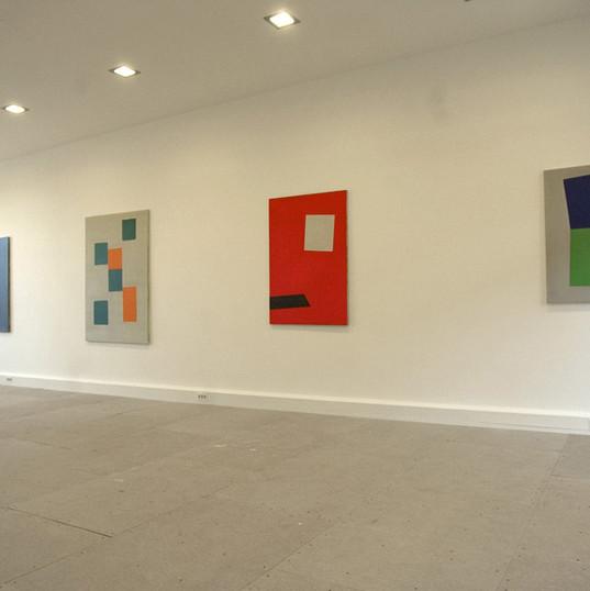 Bruijstens Modern Art