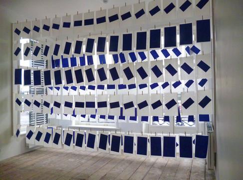 Kunstsalon, Assen 2013