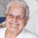 Sr. Anne Peter Motto.JPG