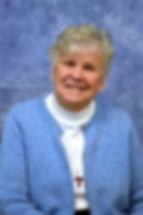 Margaret Mary Kimmins OSF