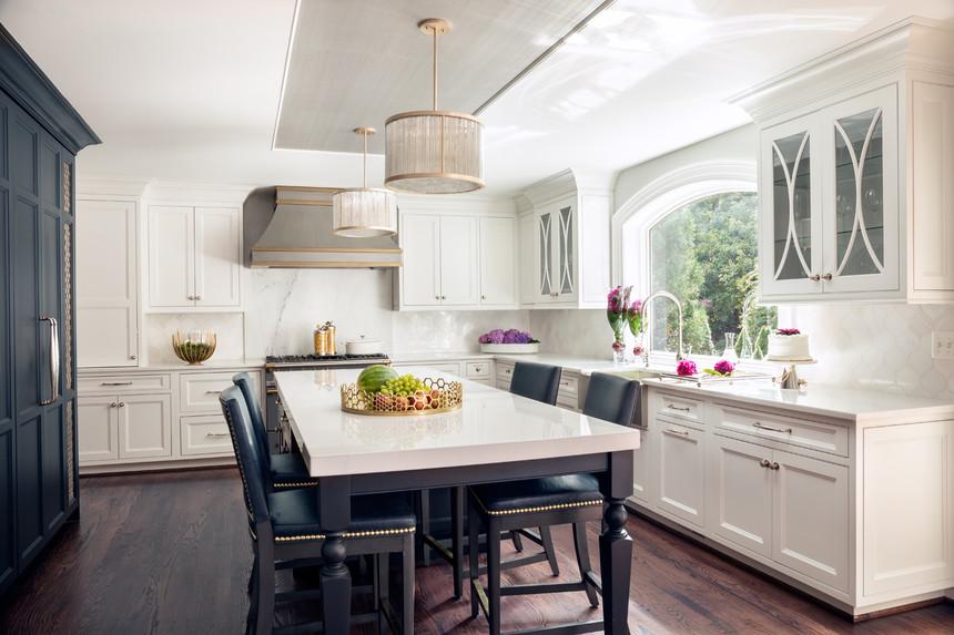 Rivercrest Kitchen 3