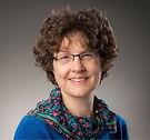 Prof Sarah White.jpg