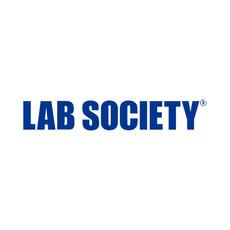 LabSociety.jpg