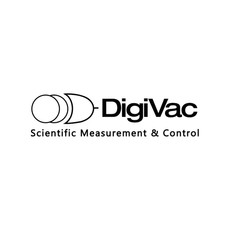 DigiVac.jpg