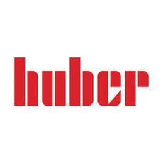 HUBER.jpg