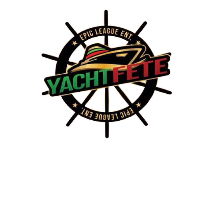 YACHT FETE NYC
