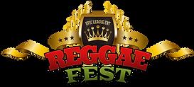 RGE-logo-clear_edited.png