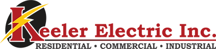 Keeler Logo (002).png