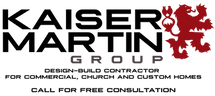 Kaiser-Martin-logo-Free Consultation.png