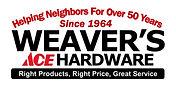 Weavers's Ace Hardware Logo.jpg