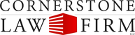 CornerstoneLaw_Logo (003).png