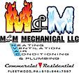 MM logo 2020.jpg