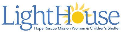 LightHouse_Logo_final.jpg