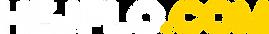 HEJFLO Logo.png