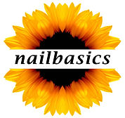nailbasics.jpg