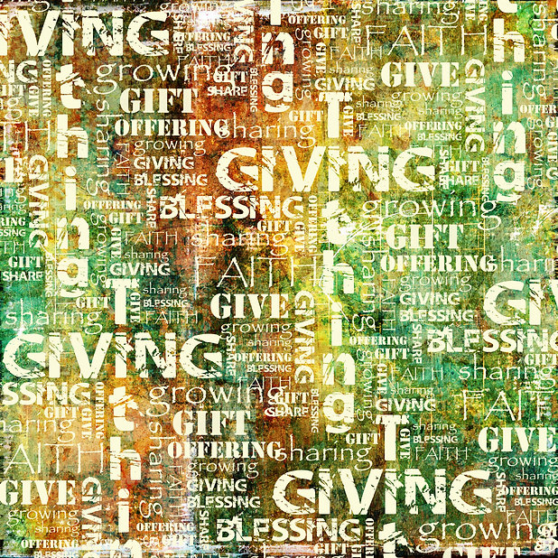 Giving and Tithing Background.jpg