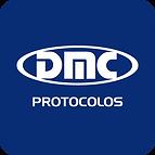 app_dmc-19.png