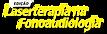 logo_imersao2.png