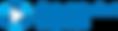 111036_01_GMR_CMYK_Logo-new.png