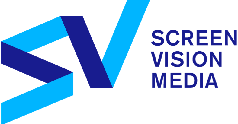 Velocity and Screenvision Media Strike Agreement to Deploy In-Lobby Digital Media Network