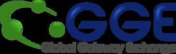 Global Gateway Exchange