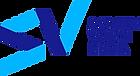 Screen Vision Media