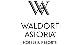 waldorf-astoria-hotels-resorts-vector-lo