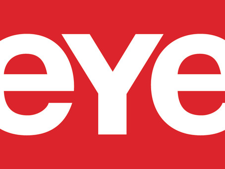 Velocity Announces Acquisition of EYE Corp Media to Enhance Its Network of Digital Ad Solutions.