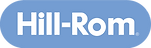 hill-rom-logo.png