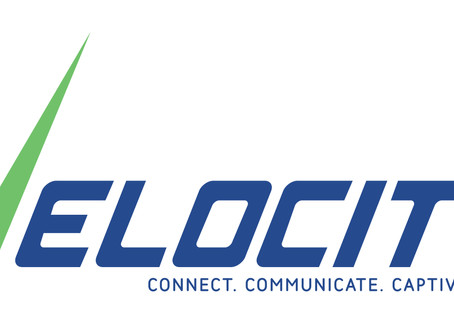 Velocity Announces Acquisition of IMOXIEMEDIA, Inc., to Enhance its Cinema Solutions Division
