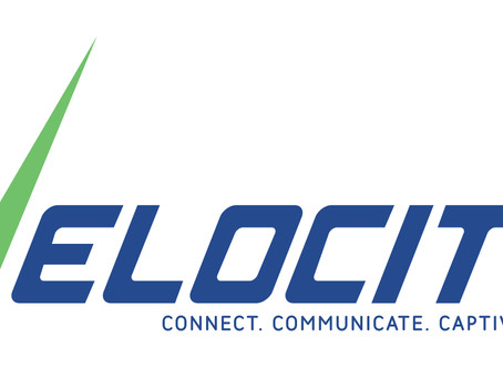 Velocity Announces Acquisition of CTI Solutions To Enhance Its SaaS Solutions Division