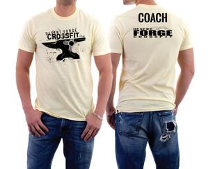 CoachShirt.jpg