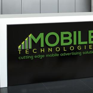 Mobile Technologies