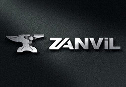 Zanvil-Hori