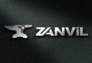 Zanvil-Hori.jpg