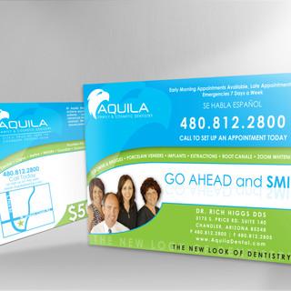 Aquila Dentistry
