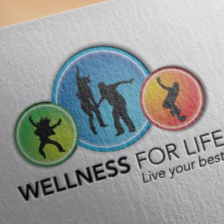 Wellness For Life