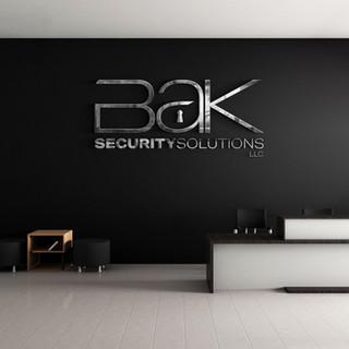 BaK-TextMark.jpg