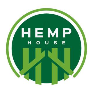 Hemp House 02.jpg