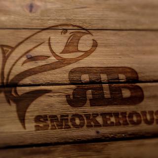 RB Smokehouse