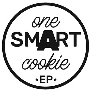 One Smart Cookie - Solid.jpg