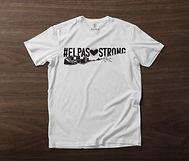 EPStrong-T-Shirt.jpg